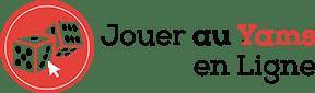 jeuyams.com